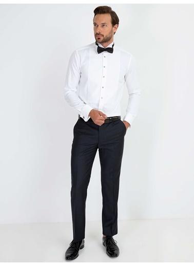 Cacharel Gömlek Beyaz